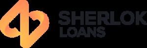 Sherlok Loans